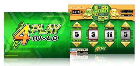 franzosisches roulette kostenlos