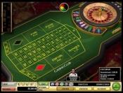 online casino ohne einzahlung um echtes geld spielen  gewinne